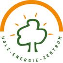 Holz-Energie-Zentrum