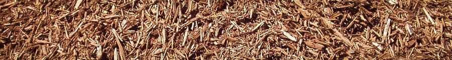 Fallschutz / Mulch