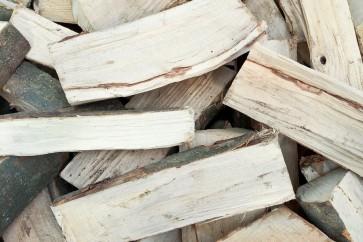 Frisches Buchen-Brennholz lose 33 cm / 25 cm / 50 cm