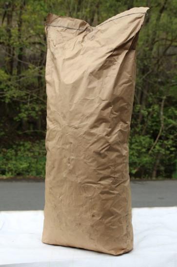 Grill-Holzkohle im 15 kg Sack