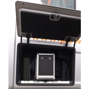 PelletVision mobile