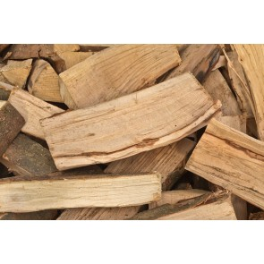Buchen-Brennholz lose 33 cm / 25 cm / 50 cm kammergetrocknet