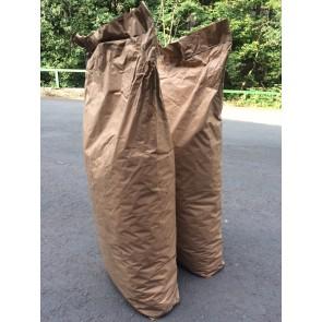 Grill-Holzkohle im 15 kg Sack (Abnahme 2 Säcke)